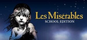 Les Misérables @ Westminster Catawba Christian School | Rock Hill | South Carolina | United States